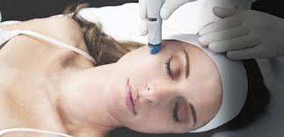 HYDRAFACIAL - эксклюзивная методика многоуровневого очищения кожи