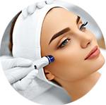 HYDRAFACIAL — эксклюзивная методика многоуровневого очищения кожи