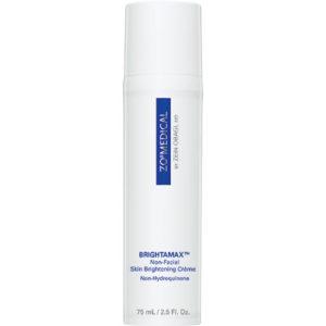 Brightamax Non-Facial Skin Brightening Creme Крем для выравнивания тона кожи тела