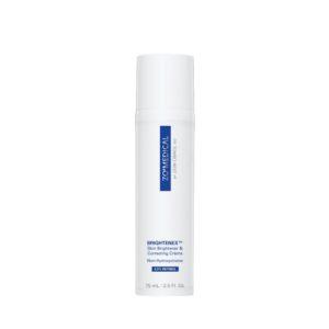 Brightenex Skin Brightener&Correcting Creme Крем для выравнивания тона/ретинол 0,5%