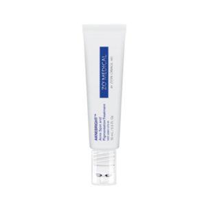 Aknebright Acne Spot Pigmentation Treatment Для точечной коррекции проблемной кожи