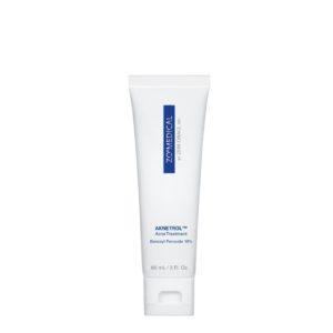 Aknetrol Acne Treatment (10% BP) Средство для проблемной кожи