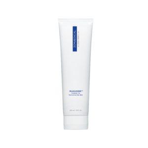 Oilacleanse Cleanser Очищающее средство для нормальной и жирной кожи