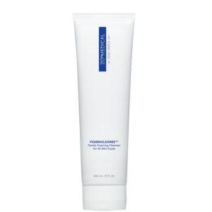 Foamacleanse Gentle Foaming Cleanser Мягкое очищающее средство для всех типов кожи
