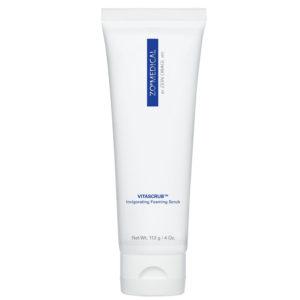 Vitascrub Invigorating Blemish Treatment Очищающий скраб для проблемной кожи