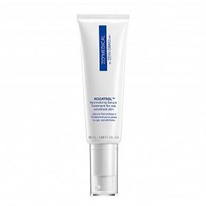 Rozatrol Normalizing Serum Сыворотка для чувствительной кожи