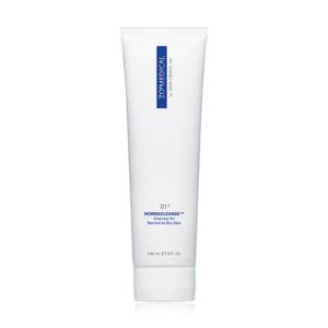 Normacleanse Cleanser Очищающее средство для нормальной и сухой кожи