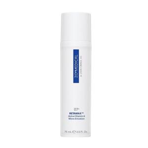 Retamax Active Vitamin A Micro Emulsion Микроэмульсия с активным витамином А