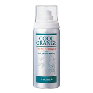 COOL-ORANGE