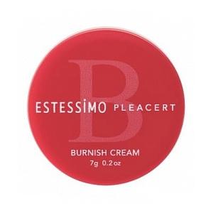 ESTESSiMO-Pleacert-Burnish-Cream-7
