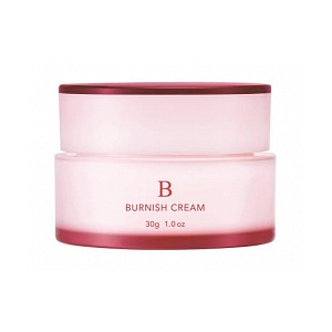 Крем реконструирующий ESTESSiMO Pleacert Burnish Cream