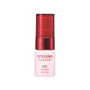 Сыворотка косметическая восстанавливающая для сухой и стрессированной кожи ESTESSiMO Pleacert DN Serum 7