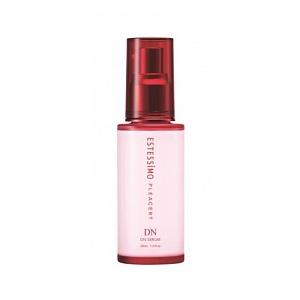 Сыворотка косметическая восстанавливающая для сухой и стрессированной кожи ESTESSiMO Pleacert DN Serum