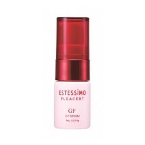 Сыворотка косметическая реконструирующая ESTESSiMO Pleacert GF Serum 7