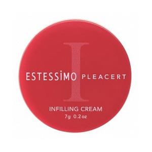 Крем восстанавливающий ESTESSiMO Pleacert Infilling Cream 7