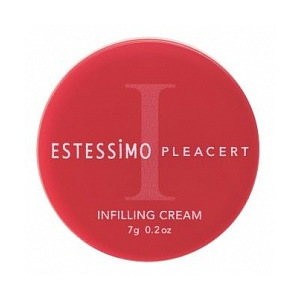 ESTESSiMO-Pleacert-Infilling-Cream-7