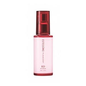 Сыворотка косметическая стимулирующая для жирной и комбинированной кожи ESTESSiMO Pleacert RD Serum