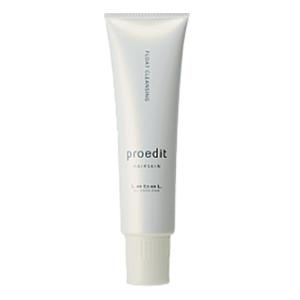 Очищающий мусс для волос и кожи головы Float Cleansing