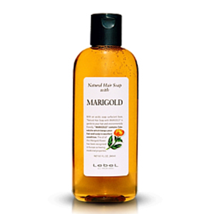 Шампунь для волос MARIGOLD