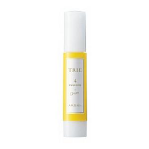 Крем-эмульсия для естественной укладки TRIE Emulsion 4