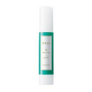 Моделирующий крем TRIE Emulsion 6