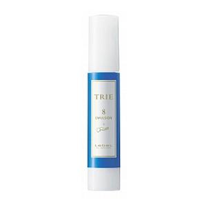Крем для текстурирования TRIE Emulsion 8