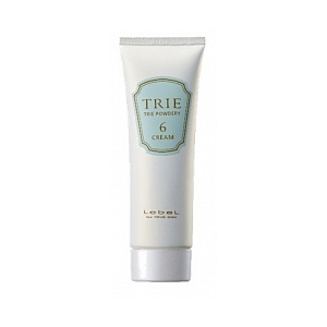 TRIE-POWDERY-CREAM-6