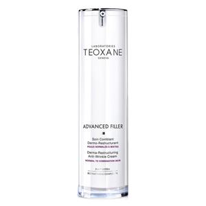 Teoxane-(Teosyal)-Advanced-Filler