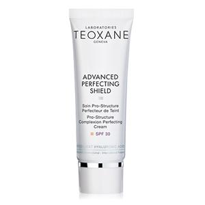 Teoxane (Teosyal) Advanced Perfecting Shield Крем корректор омолаживающий