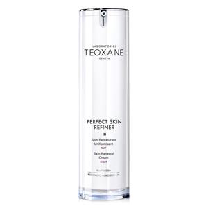 Teoxane (Teosyal) Perfect Skin Refiner Ночной обновляющий крем