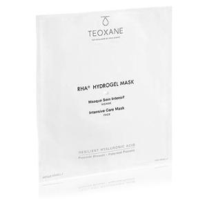 Teoxane-(Teosyal)-RHA-Hydrogel-Mask