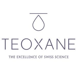 Teoxane (Teosyal)