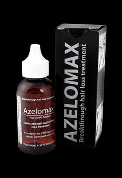 Азеломакс (Azelomax)
