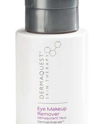 Очищающее средство для кожи вокруг глаз
