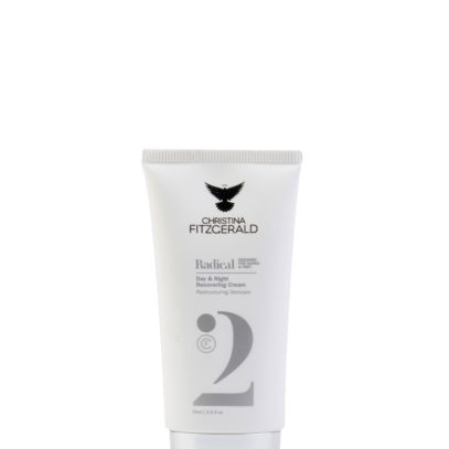 Radical Day & Night Recovering Cream