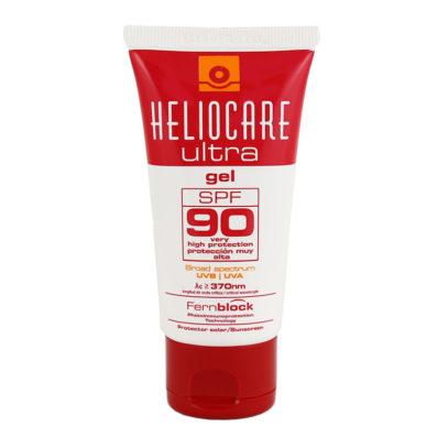 HELIOCARE Ultra Gel SPF90 Sunscreen