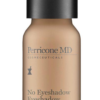 Тени для глаз No Eyeshadow Eyeshadow