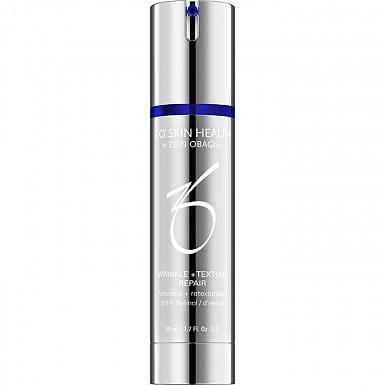 Wrinkle + Texture Repair 0,5% retinol (Retamax)