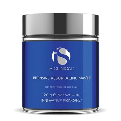 INTENSIVE RESURFACING MASQUE